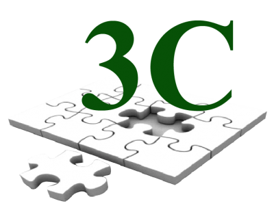 logo3c-new.png